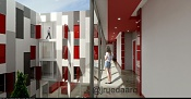 Nuevo hotel en la ciudad de Sevilla-6.jpg