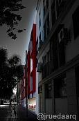 Nuevo hotel en la ciudad de Sevilla-7.jpg
