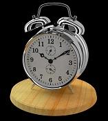 Reloj despertador-reloj-despertador.jpg