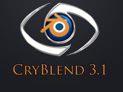 Cryblend 3 1 integrado en Blender-cryblend_3.1_integrado_en_blender.png