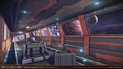Hallway Scifi en UDK-01-scifihallway-udk-beauty.jpg