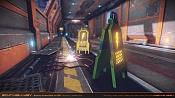 Hallway Scifi en UDK-06-scifihallway-udk-beauty.jpg