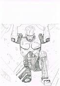 ComicsByGalindo-robocoppencil172.jpg