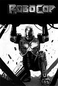 ComicsByGalindo-robocopcuclillas72.jpg
