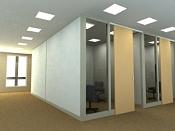 Interior de principiante-imagen8.jpg