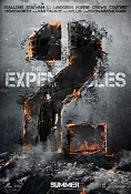 Los Mercenarios 2 trailer  The Expendables 2 -los_mercenarios_2.jpg