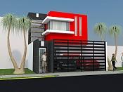 render exterior-casa_jk_ext_1.jpg