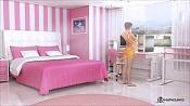en el dormitorio - explorando vray-c1_00000.jpg