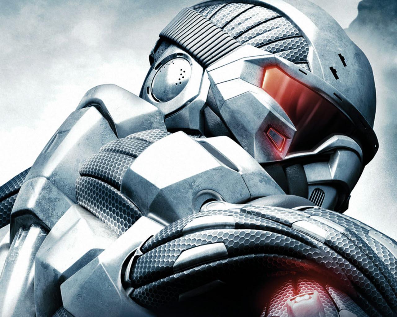 Como texturizar una armadura-crysis_modelar_armadura_3d.jpg