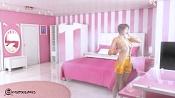 en el dormitorio - explorando vray-c2_00000.jpg