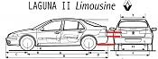 Renault Laguna-blueprintmal.jpg