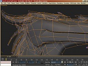 Modelado Editable Poly-modeling.jpg