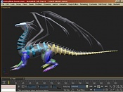 Modelado Editable Poly-bones.jpg