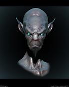 Alien Fiber mesh-466860_1336148742_large.jpg