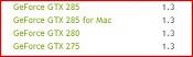 Blender 2 63 Release y avances-captura.jpg