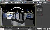 Utilizar mas memoria ram para render con vray-interfaz.jpg