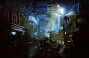 Columnas retorcidas al estilo Blade Runner -1261446593-los-angeles-en-blade-runner.jpg