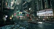 Columnas retorcidas al estilo Blade Runner -blade_runner2-1024x562.jpg