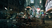 Columnas retorcidas al estilo Blade Runner -b55cbb2094664191742d5150729ef5f2.jpg