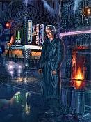 Columnas retorcidas al estilo Blade Runner -blade_runner___roy_batty_by_harnois75.jpg