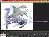 Modelado Editable Poly-siluet.jpg