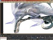 Modelado Editable Poly-sliuet2.jpg