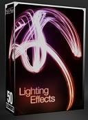 Pack de efectos de iluminacion pinceles e imagenes-pack_de_efectos_de_iluminacion_pinceles_e_imagenes.jpg