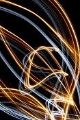 Pack de efectos de iluminacion pinceles e imagenes-pack_de_efectos_de_iluminacion_pinceles_e_imagenes_1.jpg