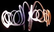 Pack de efectos de iluminacion pinceles e imagenes-pack_de_efectos_de_iluminacion_pinceles_e_imagenes_2.jpg