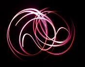 Pack de efectos de iluminacion pinceles e imagenes-pack_de_efectos_de_iluminacion_pinceles_e_imagenes_3.jpg