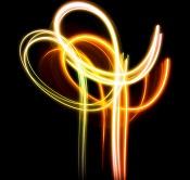 Pack de efectos de iluminacion pinceles e imagenes-pack_de_efectos_de_iluminacion_pinceles_e_imagenes_4.jpg