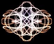 Pack de efectos de iluminacion pinceles e imagenes-pack_de_efectos_de_iluminacion_pinceles_e_imagenes_5.jpg