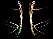 Pack de efectos de iluminacion pinceles e imagenes-pack_de_efectos_de_iluminacion_pinceles_e_imagenes_7.jpg