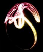 Pack de efectos de iluminacion pinceles e imagenes-pack_de_efectos_de_iluminacion_pinceles_e_imagenes_9.jpg