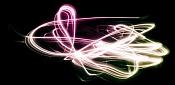 Pack de efectos de iluminacion pinceles e imagenes-pack_de_efectos_de_iluminacion_pinceles_e_imagenes_10.jpg