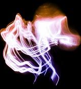 Pack de efectos de iluminacion pinceles e imagenes-pack_de_efectos_de_iluminacion_pinceles_e_imagenes_11.jpg