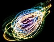 Pack de efectos de iluminacion pinceles e imagenes-pack_de_efectos_de_iluminacion_pinceles_e_imagenes_12.jpg