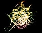 Pack de efectos de iluminacion pinceles e imagenes-pack_de_efectos_de_iluminacion_pinceles_e_imagenes_13.jpg