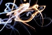 Pack de efectos de iluminacion pinceles e imagenes-pack_de_efectos_de_iluminacion_pinceles_e_imagenes_14.jpg