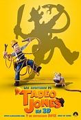 Tadeo Jones y el tesoro de los Incas-403544_349391408448864_100001340236850_903781_1455083521_n.jpg