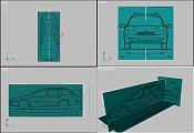 Problema con blueprints-blueprints.jpg