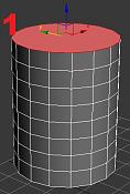 Columnas retorcidas al estilo blade runner-screenshot_1.png