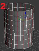 Columnas retorcidas al estilo Blade Runner -screenshot_2.png