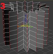Columnas retorcidas al estilo Blade Runner -screenshot_3.png
