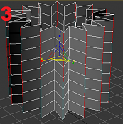 Columnas retorcidas al estilo blade runner-screenshot_3.png