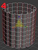 Columnas retorcidas al estilo blade runner-screenshot_4.png