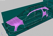 Problema con blueprints-blueprints_2.jpg
