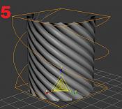Columnas retorcidas al estilo blade runner-screenshot_5.png