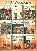 Man of Steel - El hombre de acero-el-superhombre.jpg
