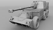 artilleria autopropulsada G6 ''Rhino''-g6_b004.jpg
